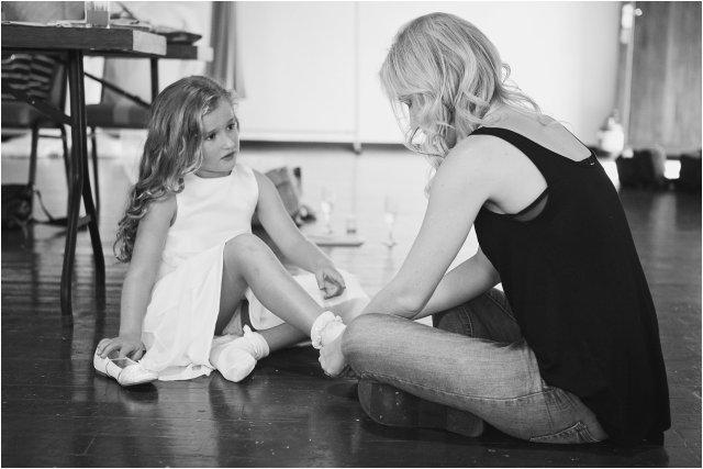 FIONA CLAIR PHOTOGRAPHY Jean & Natalie Swart 01 06 2013_0025